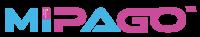 MiPago company logo