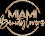 Miami Beauty Lovers